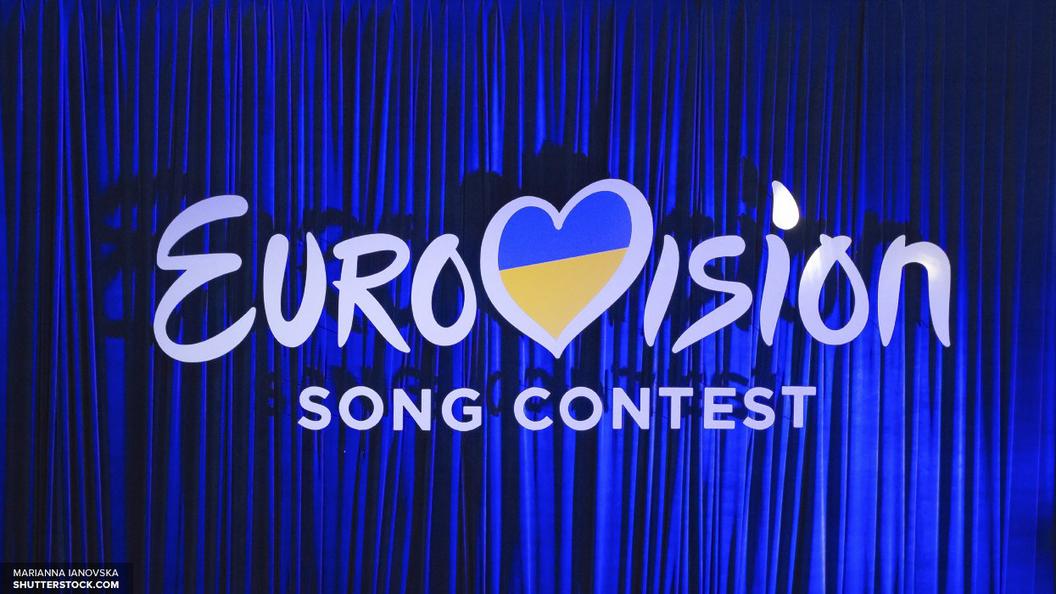 В Сети появилась петиция с требованием запретить Украине проводить Евровидение
