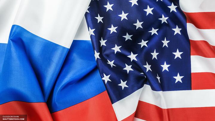 Ненавистник Москвы Хантсман согласился стать послом США в России