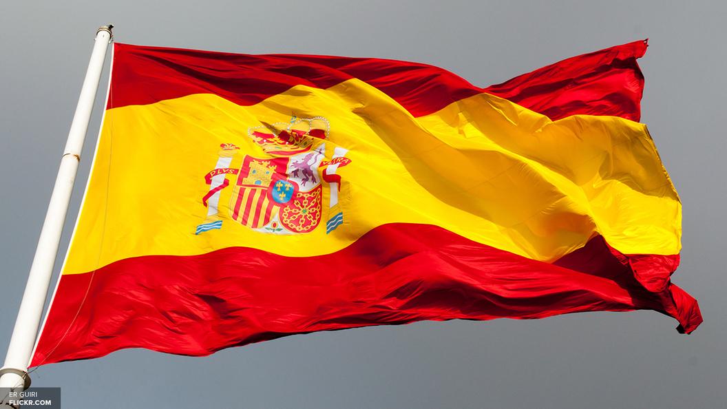 Самым старым европейцем оказалась 115-летняя испанка