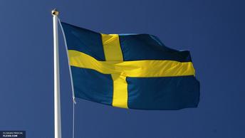 В Стокгольме задержали еще одного подозреваемого по делу о теракте с грузовиком