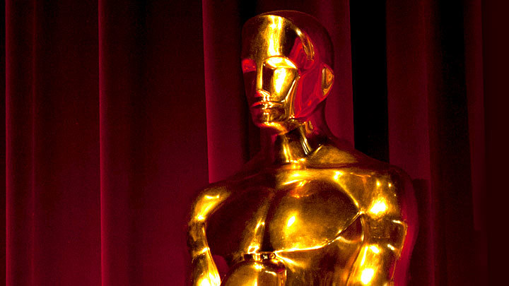Спасти рядового «Оскара»