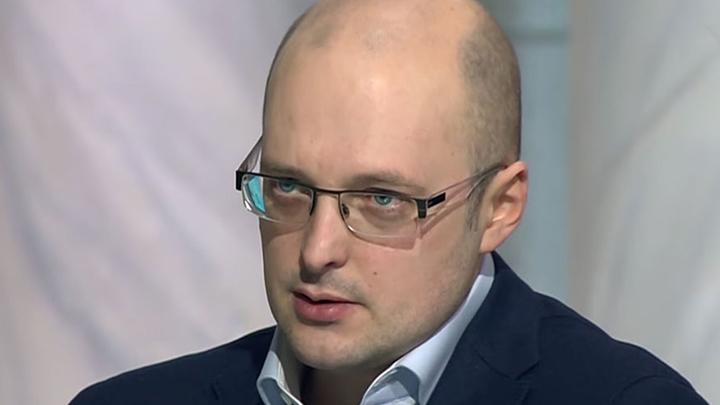 Михаил Ремизов: Как преодолеть социальную несправедливость