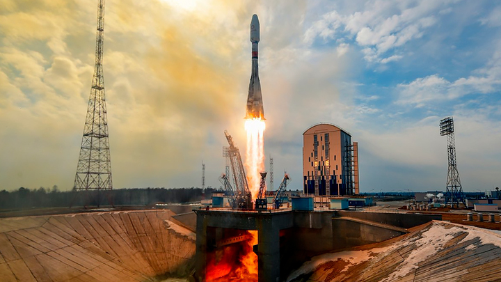 Космонавтика перешла от энтузиазма к бизнесу