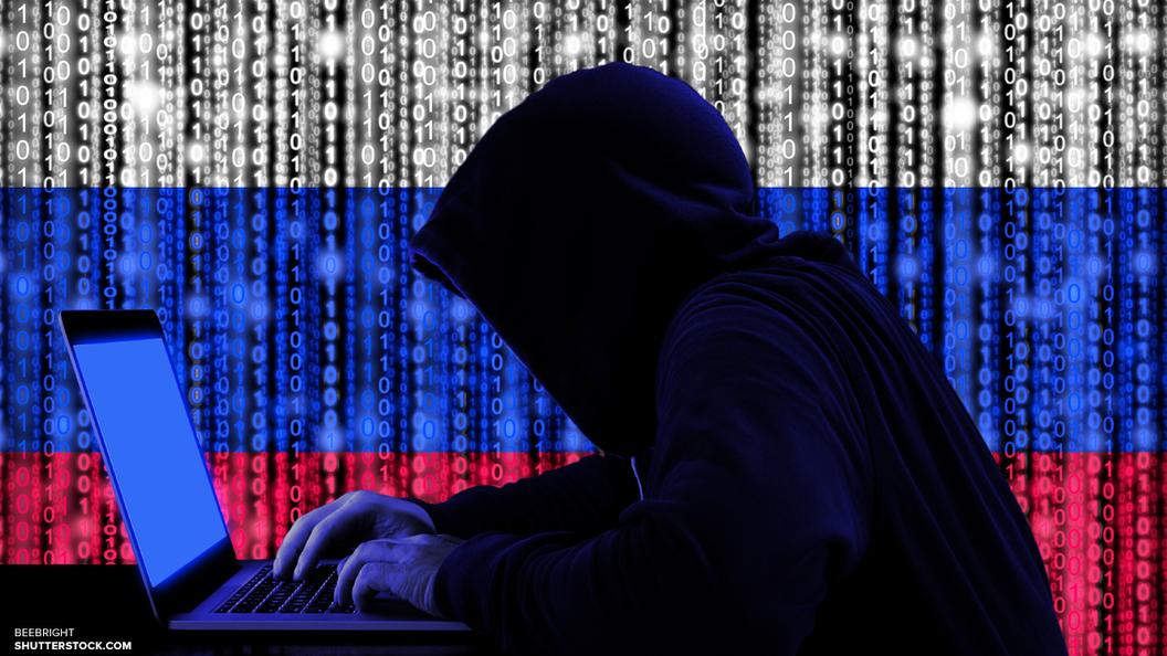Хакеры Fancy Bear пытались заразить вирусом Меркель и бундестаг