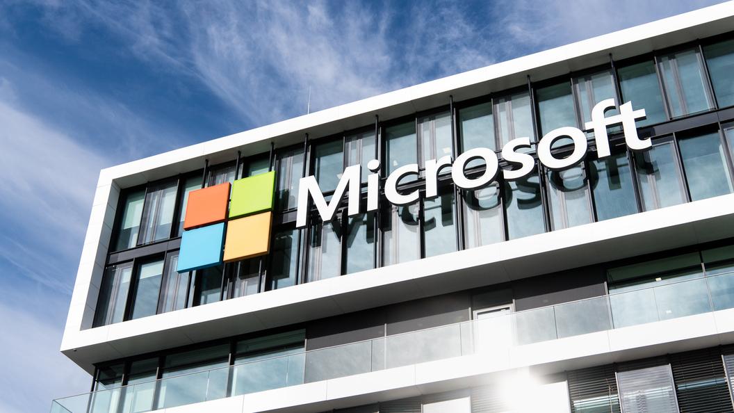 Обновление Windows обрадовало пользователей синим экраном смерти