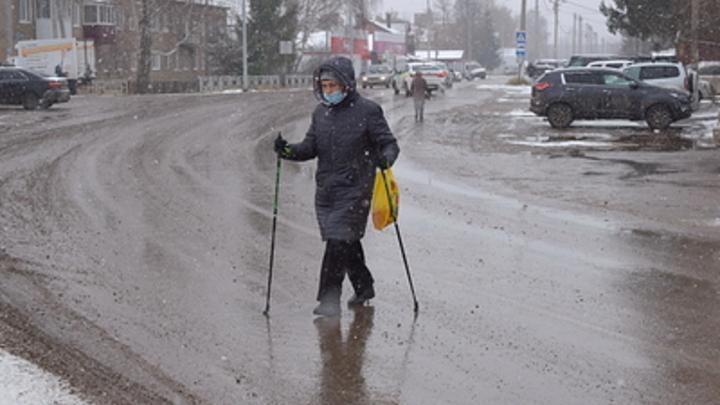 В Челябинске пенсионеров возмутила новая комиссия за коммунальные услуги