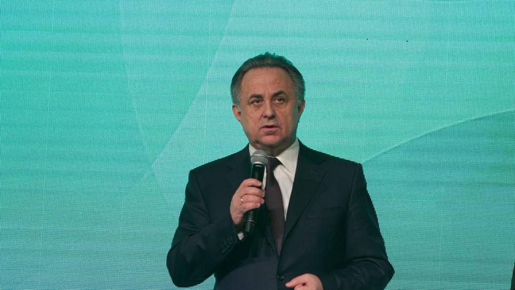Российским футболистам вместо премий выдали нагоняй за игру на Кубке конфедераций