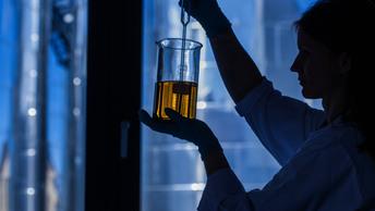 В Минэнерго раскрыли, во сколько обходится баррель добытой нефти