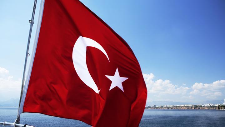 Там десятки тысяч террористов: В МИД прокомментировали позицию Турции по Идлибу