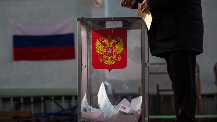 Пранкеры разоблачили куратора Голоса: Они хотели повторить в России историю Майдан и Ющенко