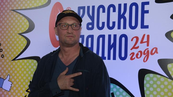 Русские звёзды устроили массовую драку. Засветились Куценко, Харламов, Ревва и многие другие