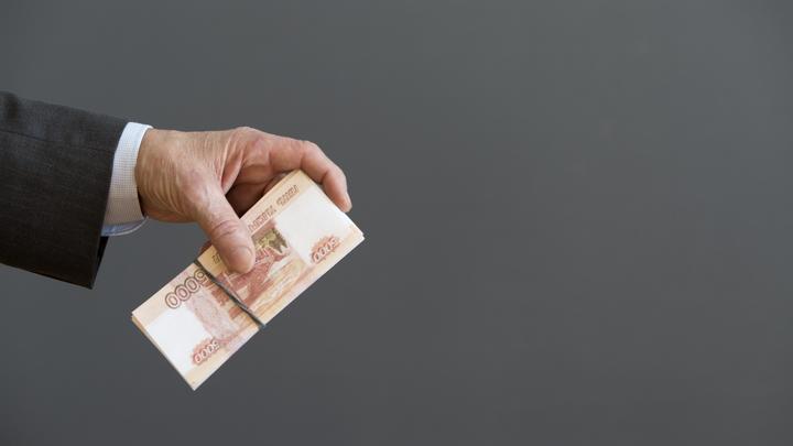 Разрешал списывать на экзамене: Преподаватель ростовского вуза осуждён за взятки от студентов