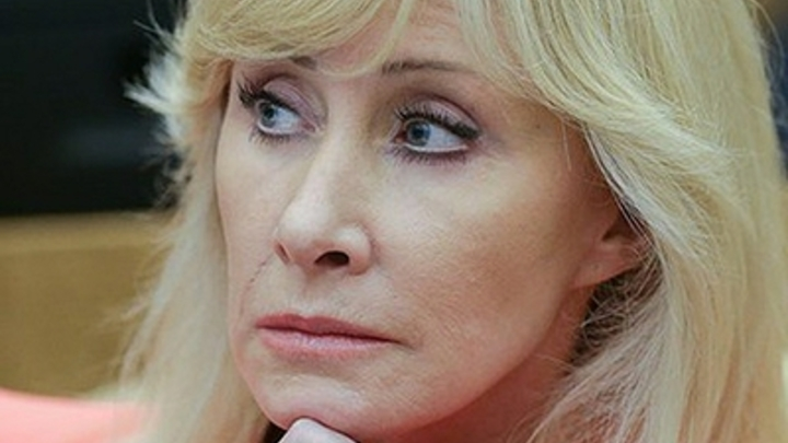 Оксана Пушкина получила резкую отповедь от многодетной матери: Не защита, а уничижение