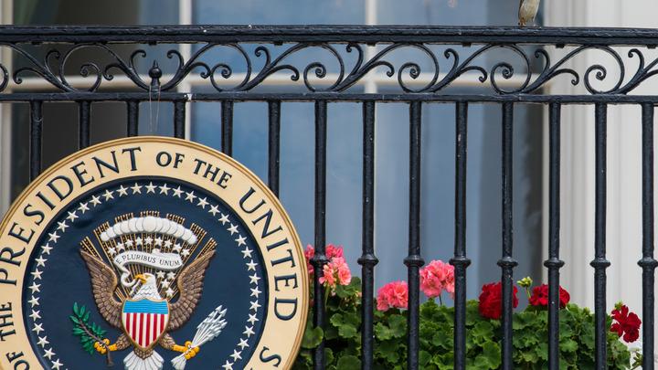 Белый дом почти анонсировал встречу Трампа и Путина на саммите G20