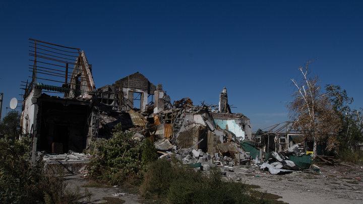 Жители ДНР пожаловались в ООН из-за угроз Службы безопасности Украины