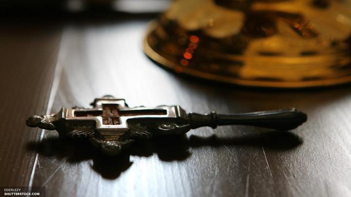 Христианский пастор отдал гигантский алмаз на благо своей страны