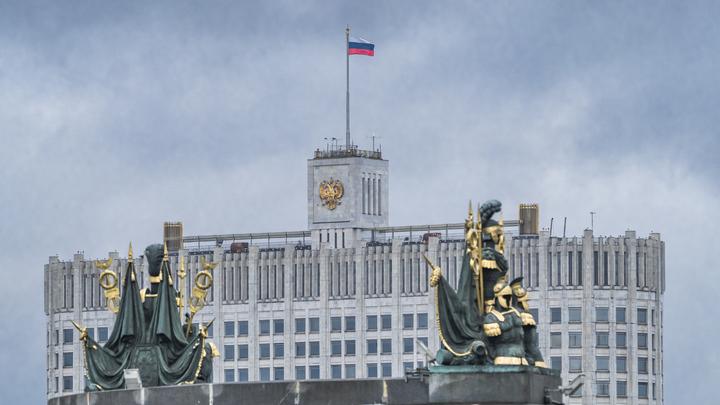 Скворцову - в ФМБА, Топилина - в ПФР: Мишустин произвёл новые назначения