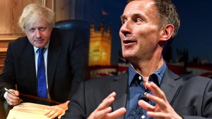 Перемены в британском правительстве: Кому выгодны министры-марионетки