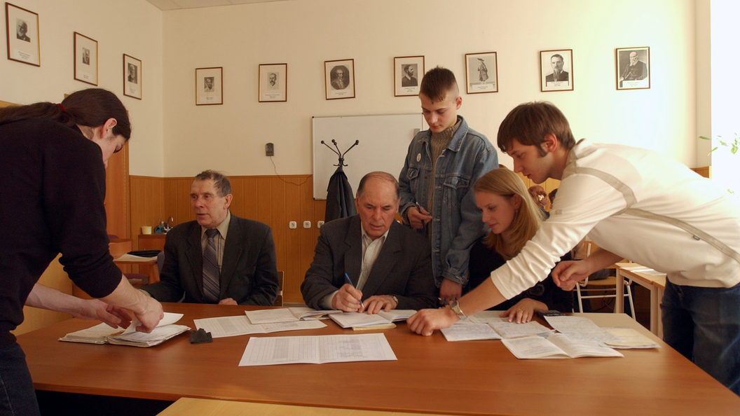 В Рособрнадзоре заявили об изменениях в ЕГЭ