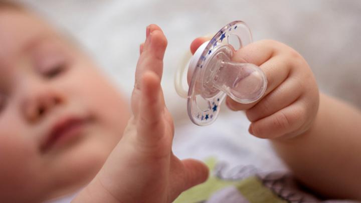 Радость не для всех: В России вырастут пособия по беременности и родам