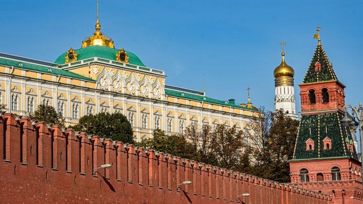 Яков Кедми раскрыл план уничтожения России: Они должны платить за каждую подлость