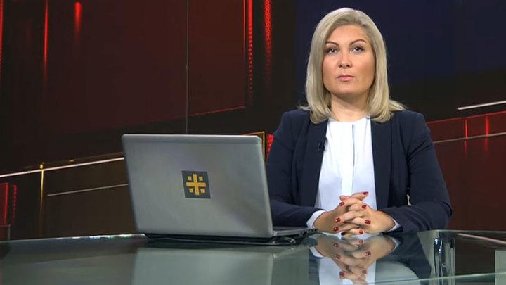 О запрете общества «СтопХам» и отказе от наследства: Адвокат отвечает на вопросы зрителей