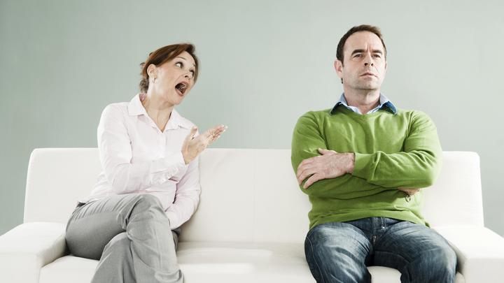 Доктор Курпатов назвал три признака токсичного человека: Устаёте за 5 минут беседы