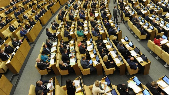 Меньше очередь: В России планируют уменьшить срок выдачи загранпаспортов