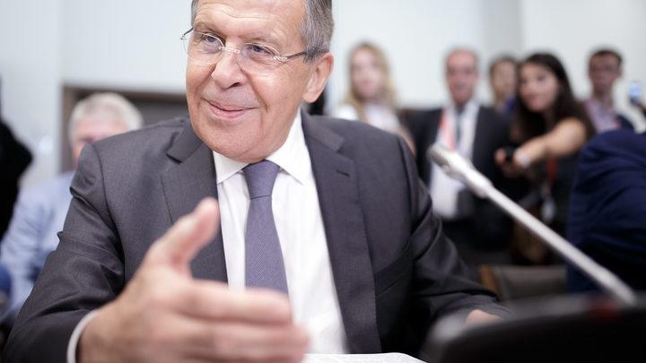 Россия оценит предложенный Вашингтоном вариант резолюции по Северной Корее