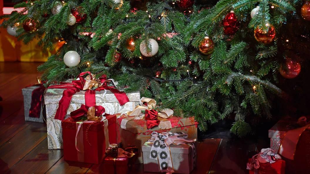 Вслед за Дедом Морозом на новогодних экранах появится Последний богатырь