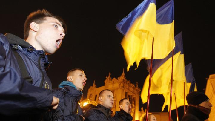 Кто сорвал инспекцию в Донбассе? Проговорившийся в прямом эфире эксперт разоблачил ложь Киева