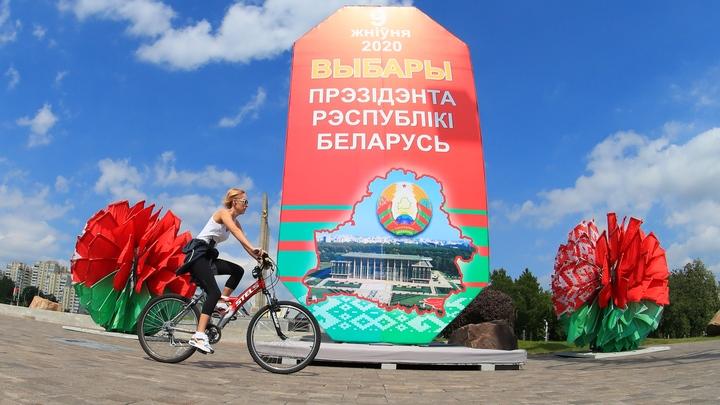 Собраться внутри себя: Отец Андрей Ткачёв открыл, как нам вернуть Белоруссию
