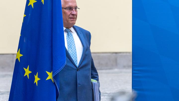 Криками Русские идут! Париж уже не запугать: Францию назвали кандидатом № 1 на выход из ЕС