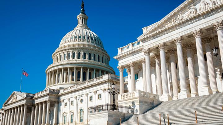 В Вашингтоне решили «придушить» кавказских и татарских сепаратистов