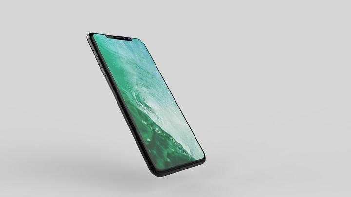 Измененная форма, повышенная автономность: На смартфонах Apple установят новые батареи