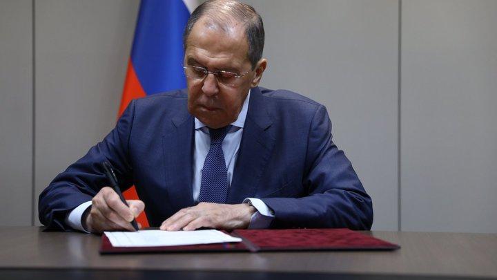 Россия предложила помощь Баку и Еревану в решении вопроса с границей