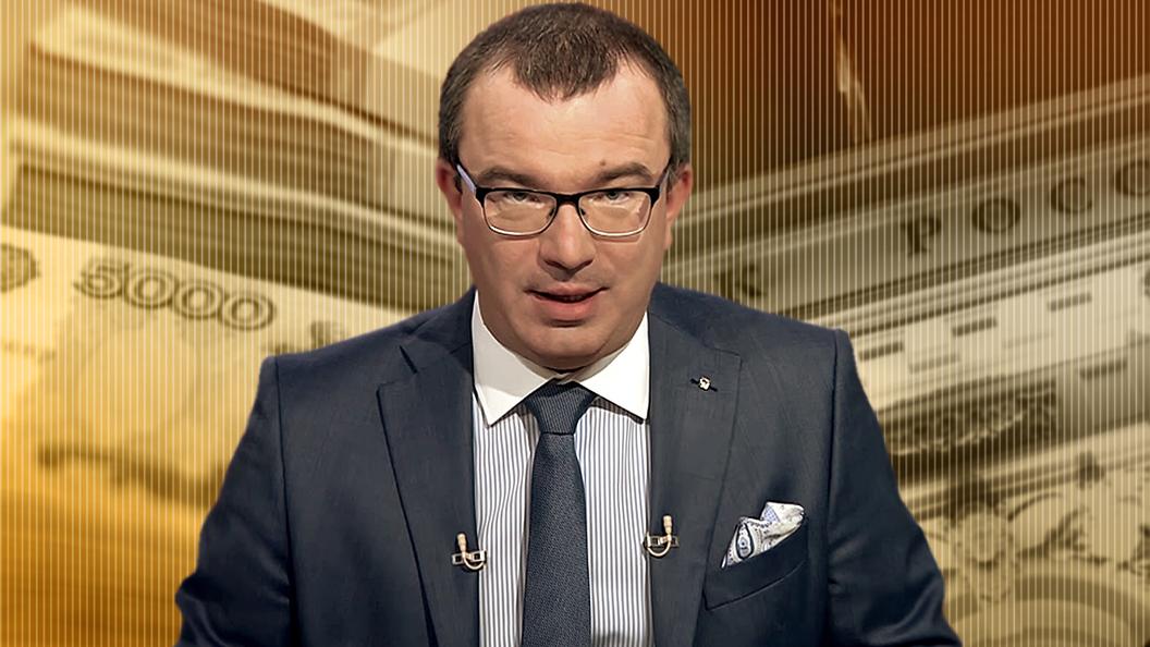 Юрий Пронько: Позор всероссийского масштаба - правительство экономит на детях-инвалидах!