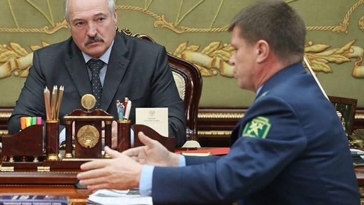 Минск планирует открыть генконсульство в Гонконге
