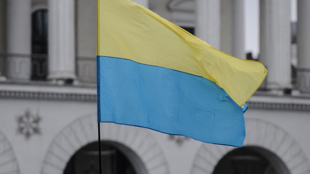 Украина как никто укрепила ядерную безопасность США— Экс-глава СБУ