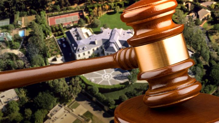 Коммуналок на Рублёвке не будет: Кому достанется элитное жильё осужденных коррупционеров