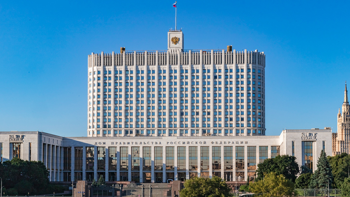 Правительство России снизит налоги… для иностранцев