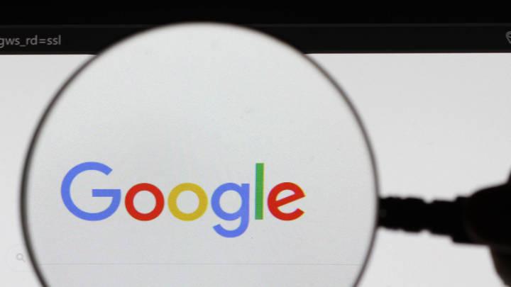 Малькевич обратился к Google: Если ты обидишь страну...
