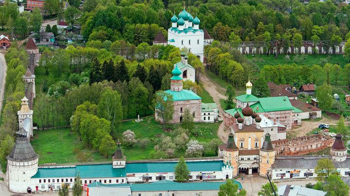 Православный календарь на 26 января