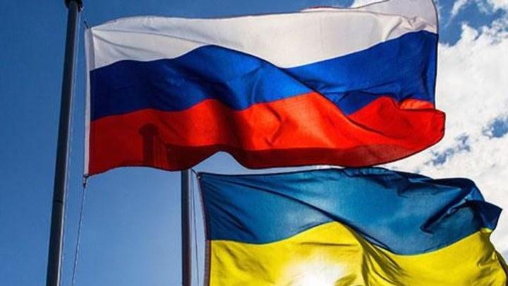 Чем примечателен обмен пленными между Россией и Украиной