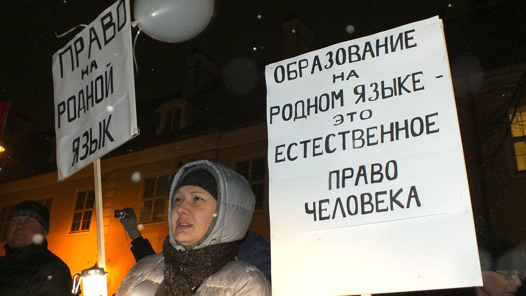Рулетка в переводе на украинский язык игровые автоматы интернет киоски