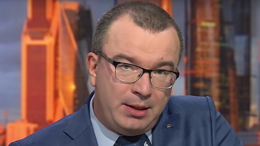 Юрий Пронько: Вы будете жрать покемонов?