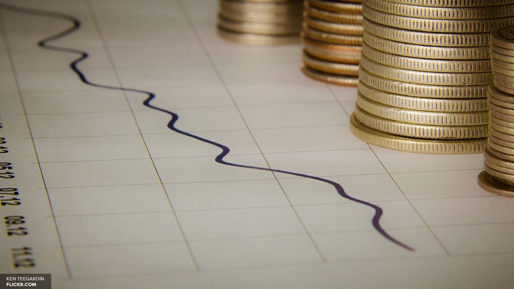 Минфин: Не все клиенты смогли приобрести облигации госзайма