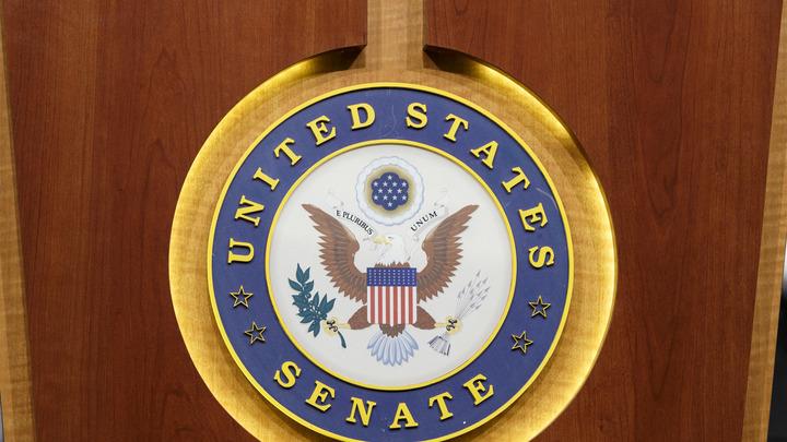 Конгресс США наконец точно уверен в том, что атака России на американские выборы была и будет