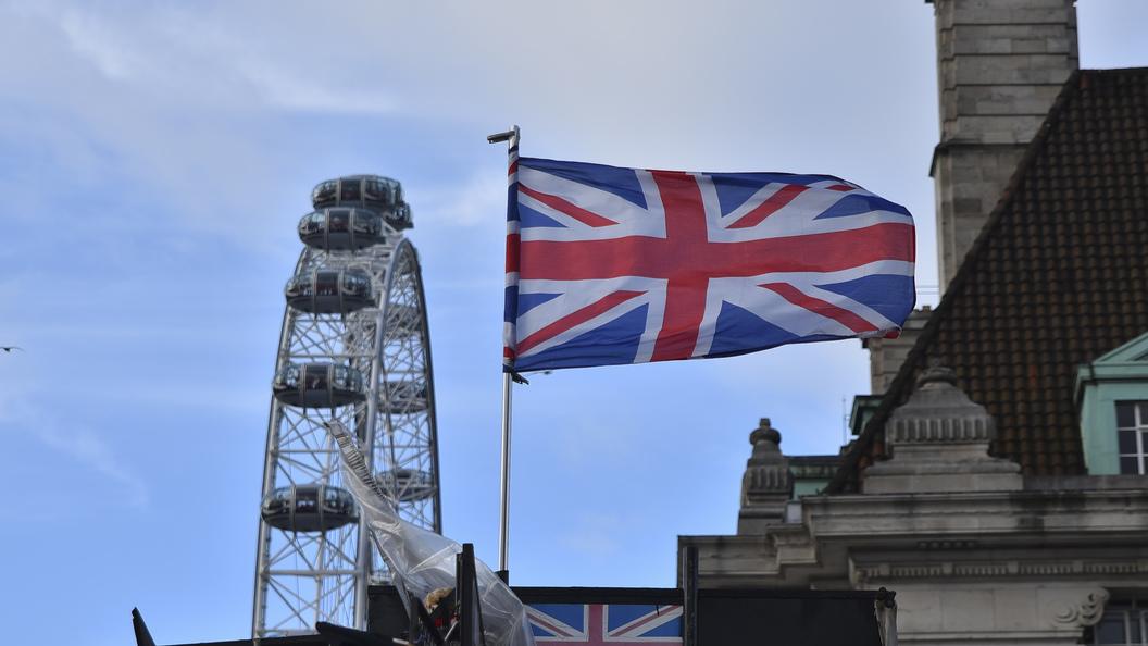 Британцы отказали родственнице Скрипаля в визе из-за банковского счета