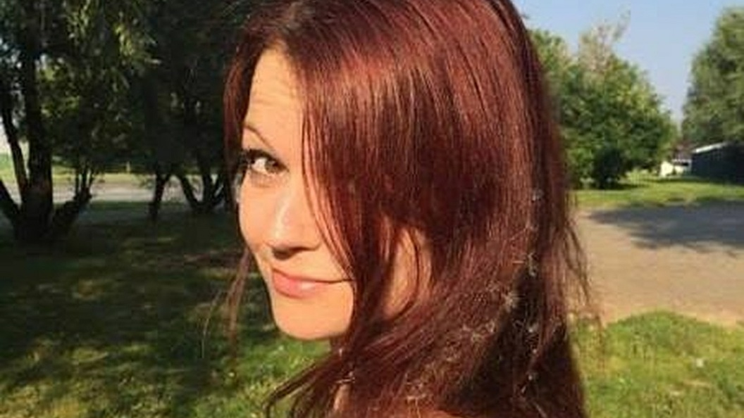 Он съехал сразу после отравления: Гражданский муж Юлии Скрипаль будет допрошен в России